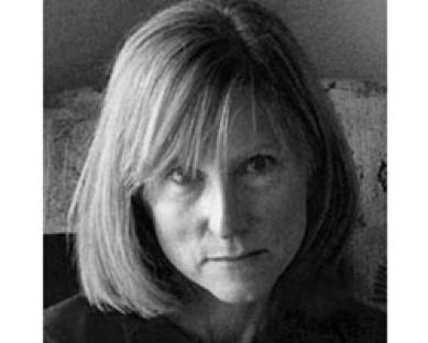 Tania Rochelle CatoTherapist